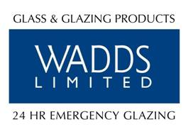 Wadds Glass | Commercial Glazing solutions, glazed aluminium facades and emergency glazing to public and private sector.